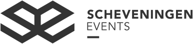 Scheveningen Events